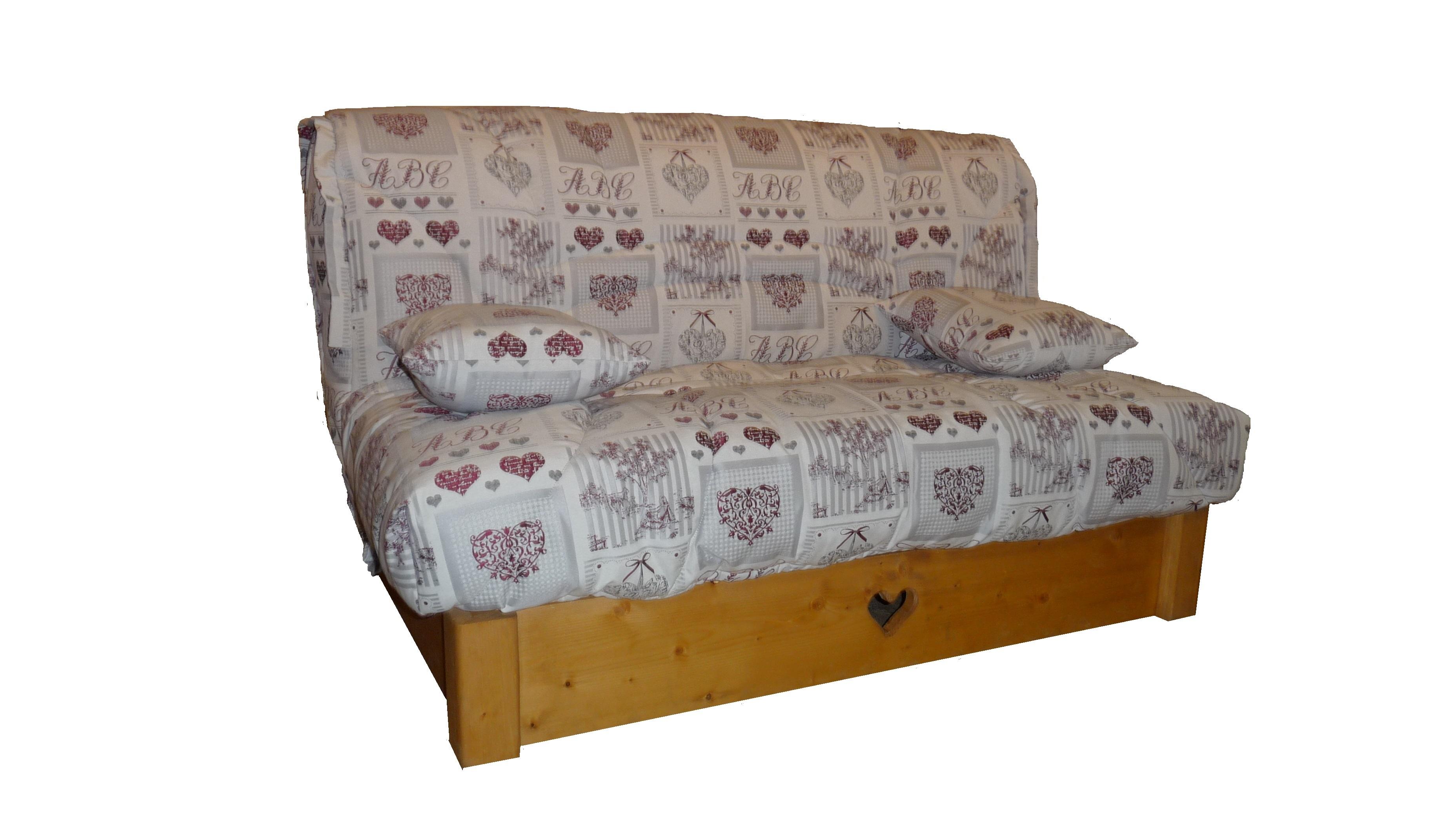 Housse clic clac montagne 28 images meubles les - Meubles deco montagne ...